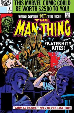 Man-Thing Vol 2 6.jpg