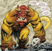 Mangog (Earth-616) from Mighty Thor Vol 2 700 001.jpg