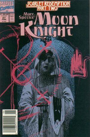Marc Spector Moon Knight Vol 1 27.jpg