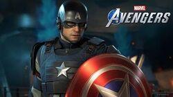 Marvel's Avengers A-Day Official Trailer E3 2019