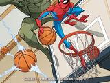Marvel Action: Spider-Man Vol 3 2