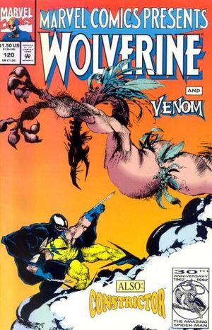 Marvel Comics Presents Vol 1 120.jpg