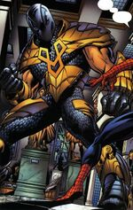 Melvin Potter (Earth-1610) from Ultimate Spider-Man Vol 1 60.JPG