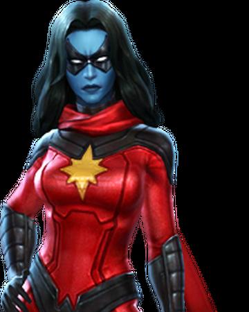 Minn-Erva (Earth-TRN012) from Marvel Future Fight 003.png