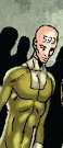 Mutate 533 (Earth-58163) from Civil War House of M Vol 1 2 0001.jpg