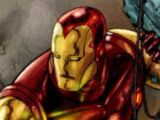 Norman Osborn (Earth-10021)