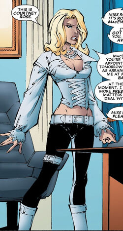 Opul Lun Sat-Yr-Nin (Earth-794) from Decimation House of M - The Day After Vol 1 1 001.jpg