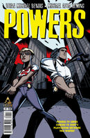 Powers Vol 3 1