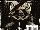 Punisher Noir Vol 1 3