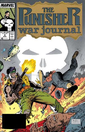 Punisher War Journal Vol 1 4.jpg