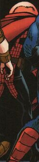 Quentin Beck (Project Doppelganger LMD) (Earth-616) from Spider-Man Deadpool Vol 1 33 001.jpg