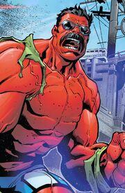 Robert Maverick (Earth-616) from U.S.Avengers Vol 1 1 001.jpg