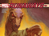 Runaways Vol 2 4