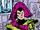Sapt (Earth-616) from Uncanny X-Men Vol 1 156 001.png