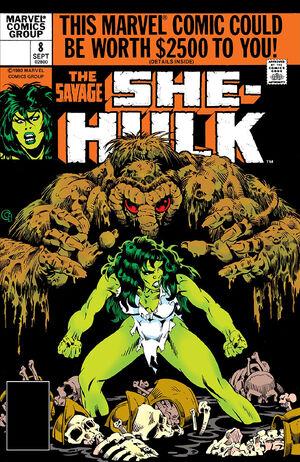 Savage She-Hulk Vol 1 8.jpg
