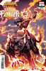 Secret Warps Ghost Panther Annual Vol 1 1 Pacheco Connecting Variant.jpg