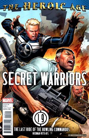 Secret Warriors Vol 1 19.jpg