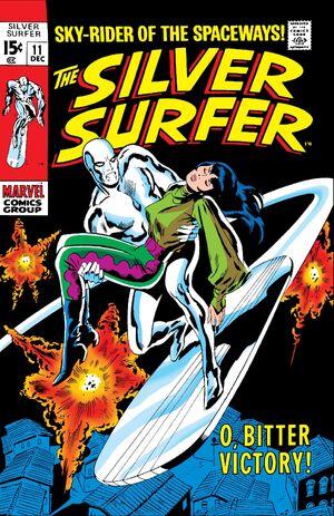 Silver Surfer Vol 1 11.jpg