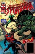 Spectacular Spider-Man Vol 1 237