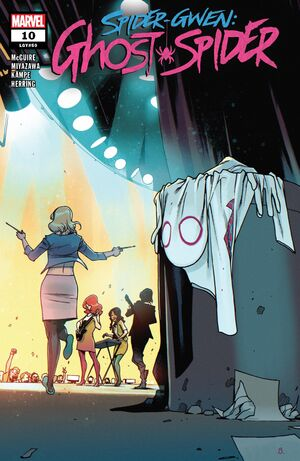 Spider-Gwen Ghost-Spider Vol 1 10.jpg