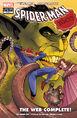 Spider-Man 1602 Vol 1 5