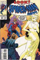 Spider-Man 2099 Vol 1 22