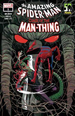 Spider-Man Curse of the Man-Thing Vol 1 1.jpg
