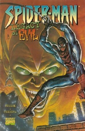 Spider-Man Legacy of Evil Vol 1 1.jpg