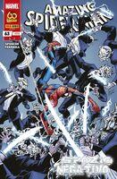 Spider-Man Vol 1 772 ita