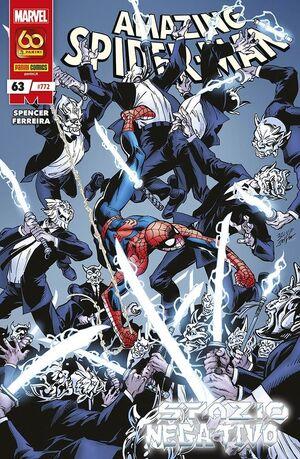 Spider-Man Vol 1 772 ita.jpg