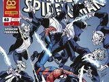 Spider-Man Vol 1 772