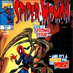 Spider-Woman Vol 3 2.jpg