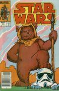 Star Wars Vol 1 94