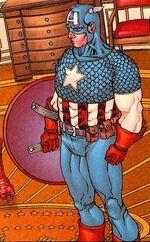 Steven Rogers (Earth-10208)