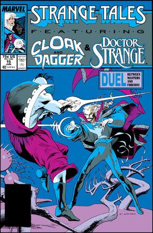 Strange Tales Vol 2 15.jpg