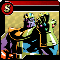 Thanos (Earth-30847) 0003.png
