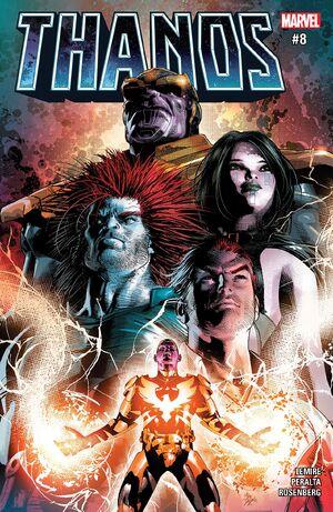 Thanos Vol 2 8.jpg