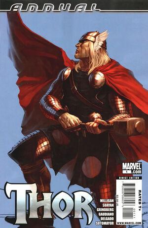 Thor Annual Vol 3 1.jpg
