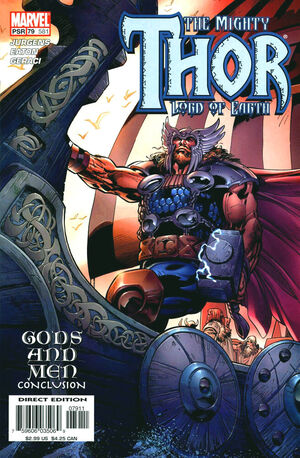 Thor Vol 2 79.jpg