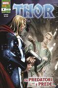 Thor Vol 3 262 ita