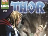 Thor Vol 3 262