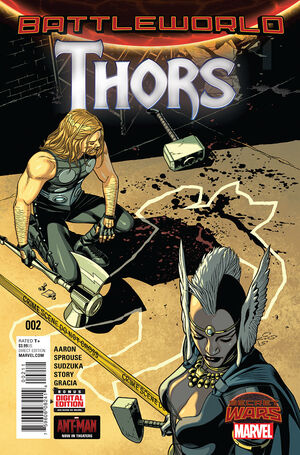 Thors Vol 1 2.jpg