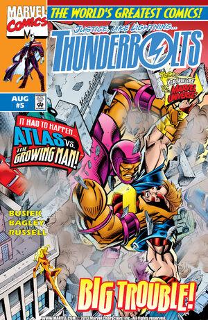 Thunderbolts Vol 1 5.jpg