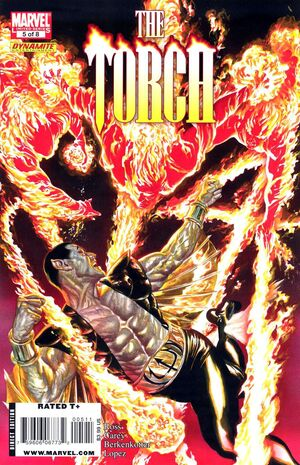 Torch Vol 1 5.jpg