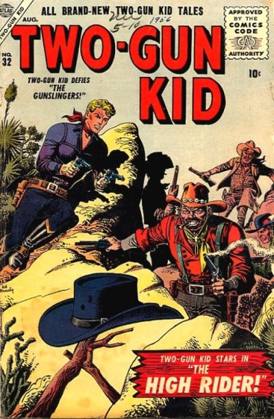Two-Gun Kid Vol 1 32.jpg