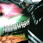 Tyrone Johnson (Earth-295) from X-Men Age of Apocalypse Vol 1 6 0001.jpg