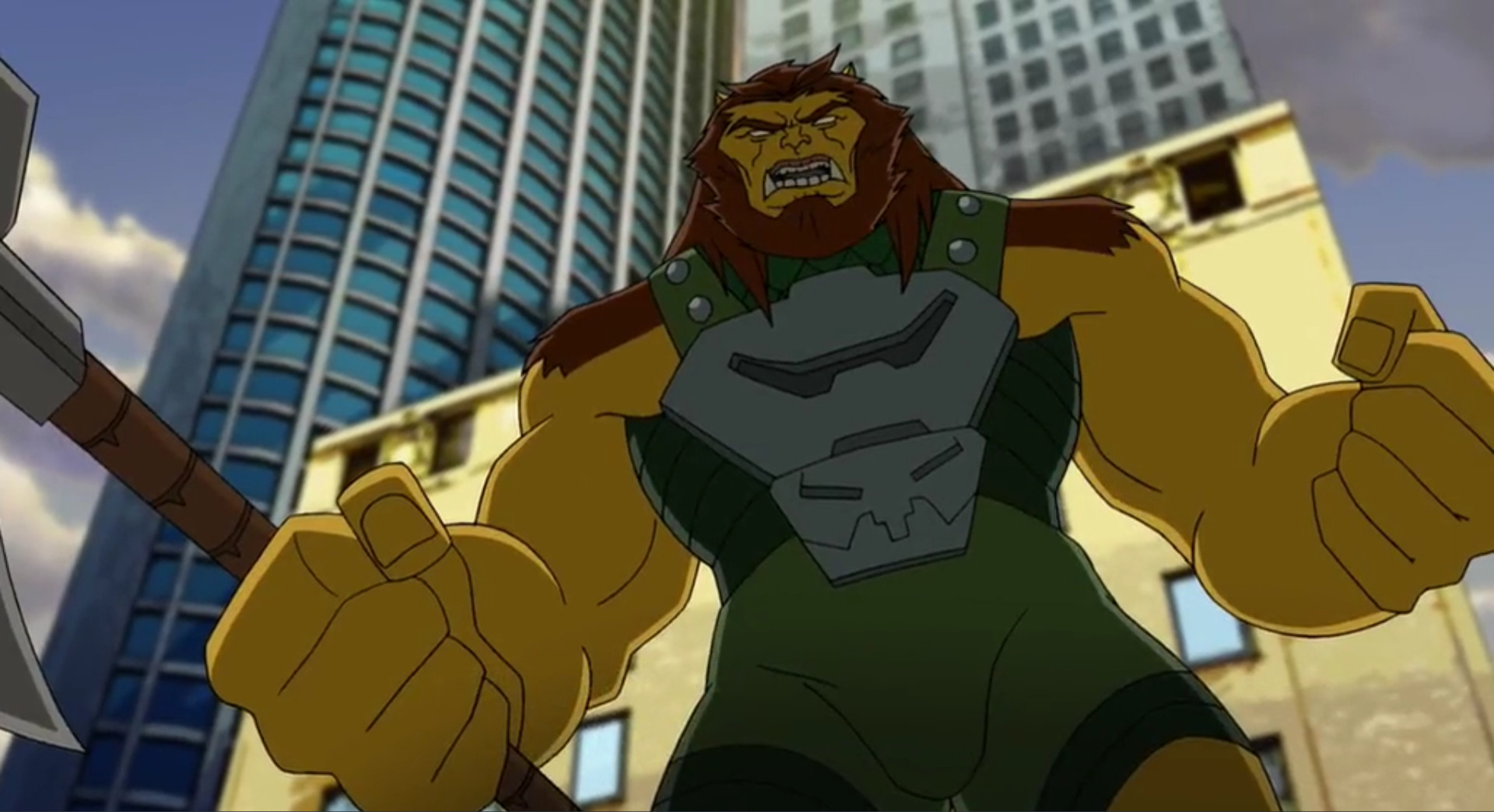 Ulik (Earth-12041) from Marvel's Avengers Assemble Season 1 4 001.jpg