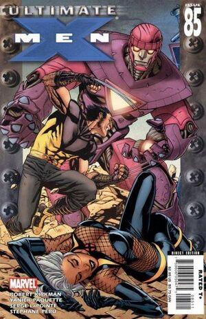 Ultimate X-Men Vol 1 85.jpg