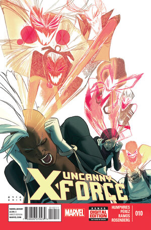 Uncanny X-Force Vol 2 10.jpg