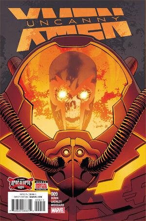 Uncanny X-Men Vol 4 9.jpg